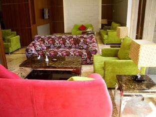 /laguna-hotel-suites/hotel/kuwait-kw.html?asq=GzqUV4wLlkPaKVYTY1gfioBsBV8HF1ua40ZAYPUqHSahVDg1xN4Pdq5am4v%2fkwxg