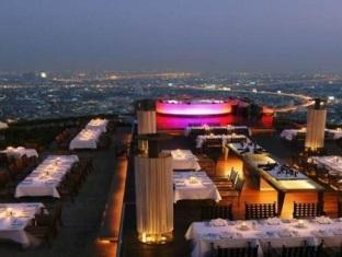 Hotel Osheen Palace