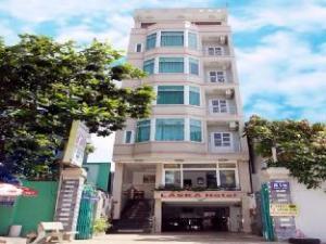 Laska Hotel