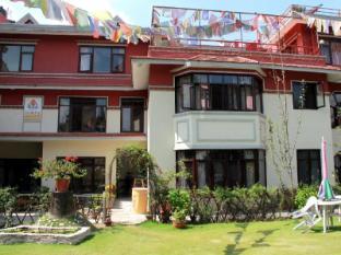 /id-id/rokpa-guest-house/hotel/kathmandu-np.html?asq=m%2fbyhfkMbKpCH%2fFCE136qXyRX0nK%2fmvDVymzZ3TtZO6YuVlRMELSLuz6E00BnBkN