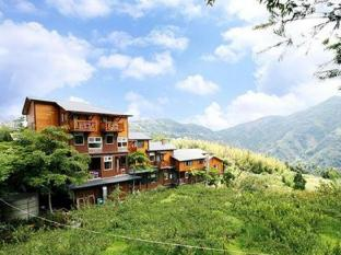/walk-cloud-bed-and-breakfast/hotel/chiayi-tw.html?asq=jGXBHFvRg5Z51Emf%2fbXG4w%3d%3d