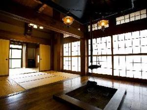 關於鎌倉民宿飯店 (Kamakura Guesthouse)