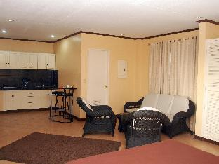 picture 3 of Apartelle Royal