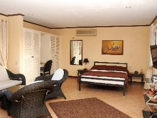 picture 1 of Apartelle Royal