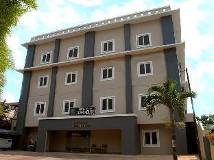 Aceh House Hotel Islami Petisah