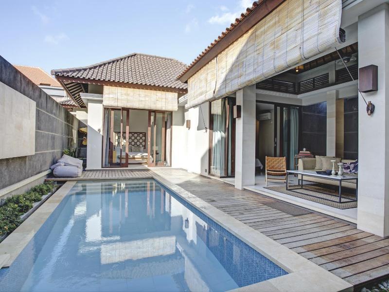 Villa IKONA