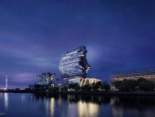 /ms-my/langham-place-guangzhou/hotel/guangzhou-cn.html?asq=3o5FGEL%2f%2fVllJHcoLqvjMFNKf5q4jkMD0etupZ4F8QlIwHmS62GySqMDyJ7tNq2u