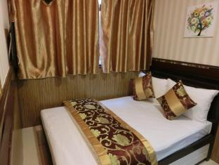 Ocean WiFi Hotel