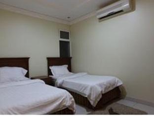 Hotel Taleen Al Rawabi 2