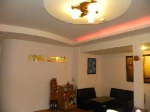關於峴港粉紅蓮花飯店 (Pink Lotus Hotel Da Nang)