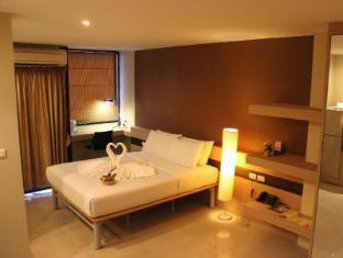 507 Residence