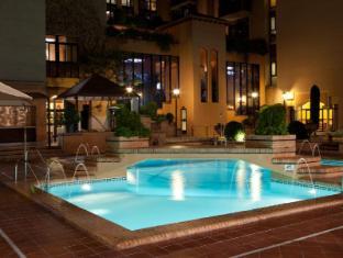 /saray-hotel/hotel/granada-es.html?asq=vrkGgIUsL%2bbahMd1T3QaFc8vtOD6pz9C2Mlrix6aGww%3d