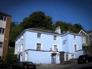 The Windsor Lodge Hotel