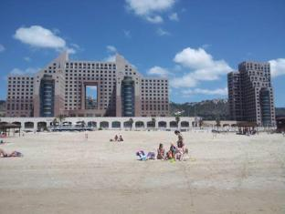 /marom-apartments-hof-hacarmel/hotel/haifa-il.html?asq=vrkGgIUsL%2bbahMd1T3QaFc8vtOD6pz9C2Mlrix6aGww%3d