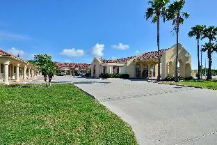 Americas Best Value Inn & Suites Aransas Pass Aransas Pass (TX) Texas United States