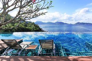U Zenmaya Phuket Resort ยู เซนมายา ภูเก็ต รีสอร์ท