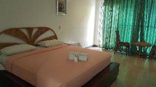 picture 2 of Fiesta Surigao Resort