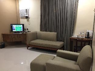 picture 2 of Dreamwave Hotel Polangui