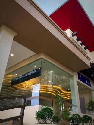 picture 3 of Dreamwave Hotel Polangui