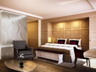 /nl-nl/hotel-mont-blanc-chamonix/hotel/chamonix-mont-blanc-fr.html?asq=vrkGgIUsL%2bbahMd1T3QaFc8vtOD6pz9C2Mlrix6aGww%3d
