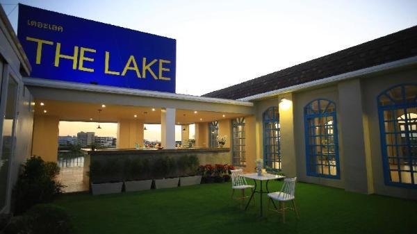 The Lake Udon Udon Thani
