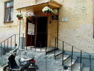 Stolichniy Express Hostel