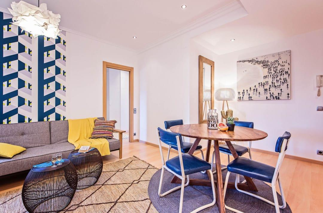 Sweet Inn Apartment - Vicky Barcelona