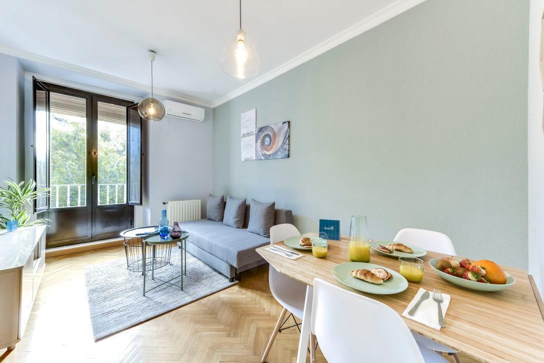 Sweet Inn Apartment   Tirso De Molina