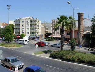 Efes Antik Hotel