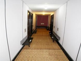 Hotel 48 Room-for-Rent Kuching - Interior