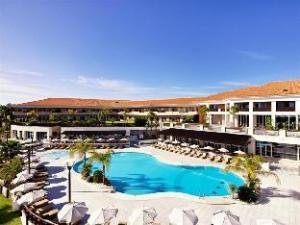 大地农庄度假村 (Monte da Quinta Resort)