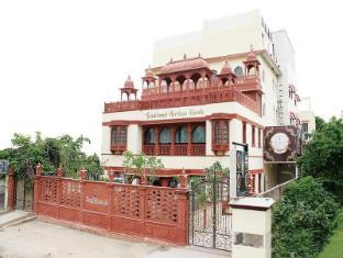 /nb-no/welcomheritage-traditional-heritage-haveli-hotel/hotel/jaipur-in.html?asq=vrkGgIUsL%2bbahMd1T3QaFc8vtOD6pz9C2Mlrix6aGww%3d