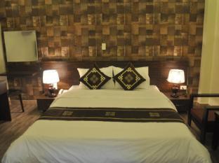 /hr-hr/rose-hotel/hotel/haiphong-vn.html?asq=jGXBHFvRg5Z51Emf%2fbXG4w%3d%3d