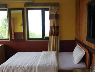 Divya Ashram Hotel