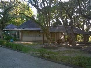 picture 1 of Ouan's The Farm Resort