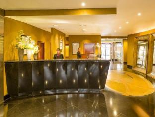 Millennium London Knightsbridge Hotel London - Reception