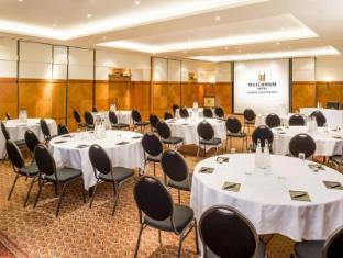 Millennium London Knightsbridge Hotel London - Meeting Room