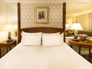 Millennium London Knightsbridge Hotel London - Guest Room