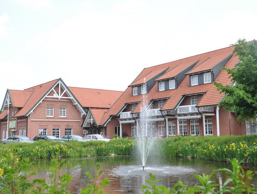 Schutzenhof Ahlerstedt