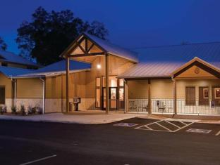 Фото отеля WorldMark New Braunfels