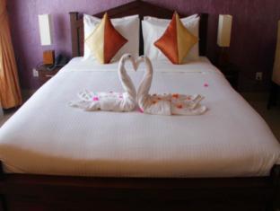 Hotel Sunhill