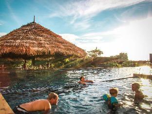 Lanta Sport Resort Lanta Sport Resort