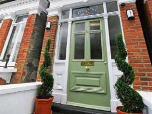 Primrose Guesthouse London