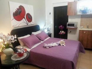 /city-center-apartments/hotel/haifa-il.html?asq=vrkGgIUsL%2bbahMd1T3QaFc8vtOD6pz9C2Mlrix6aGww%3d