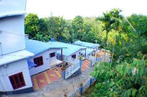 關於穆他尼卡圖別墅 (Muthanickattu Villas)