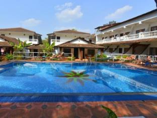 /hu-hu/silver-sand-holiday-village/hotel/north-goa-in.html?asq=mA17FETmfcxEC1muCljWG9NnWSRUYtsHIGJudCnFd8SMZcEcW9GDlnnUSZ%2f9tcbj