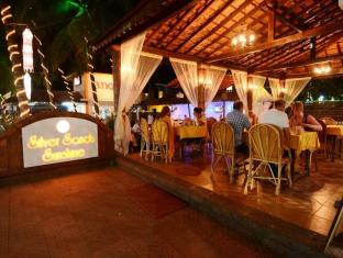 Hotel Silver Sands Sunshine - Angaara