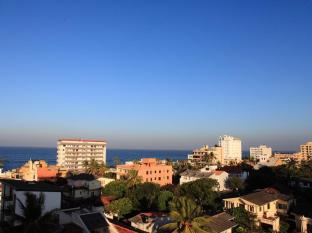 /sl-si/lafala-hotel-and-service-apartment/hotel/colombo-lk.html?asq=jGXBHFvRg5Z51Emf%2fbXG4w%3d%3d