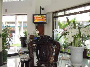 %name Thien Phat Y Hotel Ho Chi Minh City