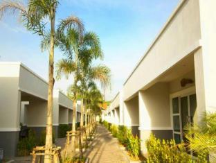 DD Resort - Satun